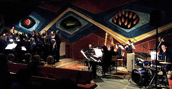 Musikschule der Hofer Symphoniker